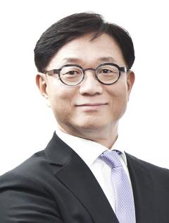 박기환 동화약품 신임 대표이사 사장 내정자
