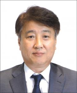 동국생명과학 정기호 대표이사 사장
