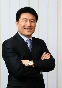 박수준 나노메디카 대표이사