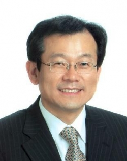대원제약 최태홍 신임 사장