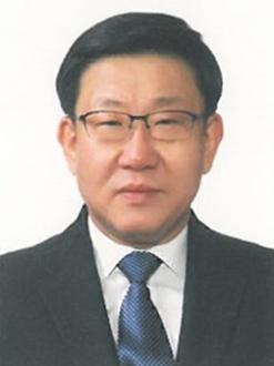 전재광 신임 코오롱제약 대표