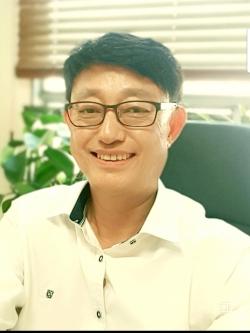정현효 신임 팜뉴스 컨설팅부문 대표