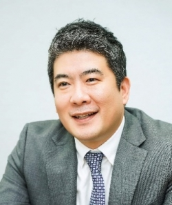 BASE 사업부 신임 총괄 김태길 디렉터