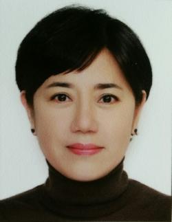 서동주 오제네시스 코리아(Orgenesis Korea) 신임 경영총괄 대표이사