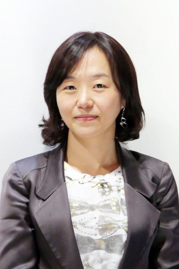 사진. 한국엘러간 에스테틱스-애브비 컴퍼니 김숙현 신임 사장